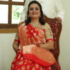 Dr. Mona Badani