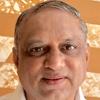 Dr. Shailesh Mehta.